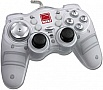 Геймпад SPEED LINK ThunderStrike Gamepad (SL-4223) white