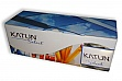 Картридж KATUN HP LJ M201dw/ M125a/ M127fn / M225dn/ CF283A/ CARTRIDGE 737, Black, SELECT (46996)
