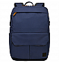 Рюкзак CASE LOGIC LODP114 Dress Blue