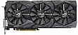 Видеокарта ASUS GeForce STRIX-GTX1080TI-11G-GAM