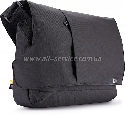 Сумка CASE LOGIC MLM111 Black