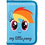 Пенал Kite My Little Pony-1 (LP17-622-1)