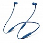 Наушники BeatsX Earphones Blue (MLYG2ZM/A)