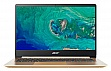 Ноутбук Acer Swift 1 SF114-32-P9C8 (NX.GXREU.010) Gold