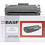 Драм-картридж BASF Brother HL-5300/ DCP-8070 аналог DR3200/ DR3215/ DR3230/ DR620 (BASF-DR-DR3230)