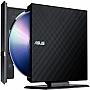 Привод ASUS DVD+-R/RW SLIM USB 2.0 SDRW-08D2S-U LITE/BLK/G/AS