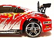 Автомобиль Himoto DRIFT TC HI4123BL Brushless