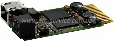 AEG SNMP mini (6000008668)