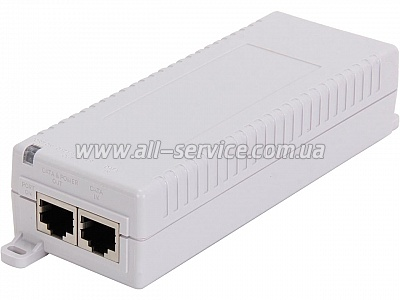Адаптер HP 1-port Power Injector (J9407B)