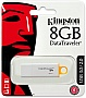 Флешка 8GB Kingston DTI Generation 4 (DTIG4/8GB)