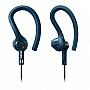 Наушники Philips ActionFit SHQ1400BL/00 Blue