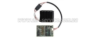 Опция ServeRAID M5100 Series 512MB Flash/ RAID 5 (00D7084)