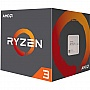 Процессор AMD Ryzen 3 1200 box