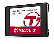 "SSD накопитель 2,5"" Transcend 340 64GB 7mm (TS64GSSD340)"