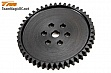 Team Magic E6 Spur Gear 47T CNC Machined for 6S