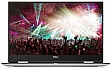 Ноутбук Dell XPS 15 (9575) 15.6FHD IPS Touch (X578S3NDW-63S)