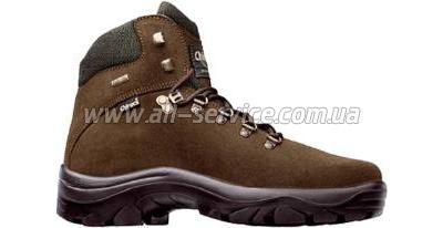 Ботинки Chiruca Pointer 40 Gore tex brown (407001-40)