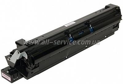 Тонер-картридж Ricoh MP C2503 для Aficio MP C2003SP C2503SP C2003ZSP C2503ZSP голубой 841931