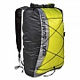 Рюкзак SEA TO SUMMIT UltraSil Dry Day Pack lime (STS AUSWDP/LI)