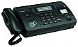 Факс Panasonic KX-FT934UA-B Black