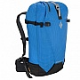 Рюкзак BLACK DIAMOND HARD Cirque 35 Backpack ultra blue p.M (BD 681192.ULBL-M)