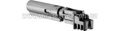Адаптер приклада FAB Defense для АК-47 (sbtk-47)