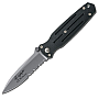 Мультитул Gerber Mini Covert