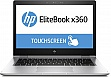Ноутбук HP EliteBook x360 1030 13.3FHD Touch (Z2W63EA)