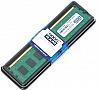 Память 4Gb GOODRAM DDR3, 1600Mhz БЛИСТЕР (GR1600D364L11S/4G)