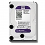 Винчестер 3TB WD 3.5 SATA 3.0 IntelliPower 64Mb Cache Purple (WD30PURX)