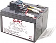Батарея APC Replacement Battery Cartridge #48 (RBC48)