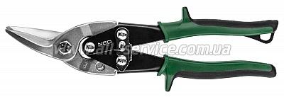Ножницы NEO 250 мм (31-055)