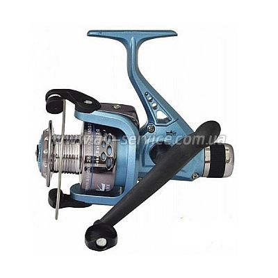 Катушка Fishing ROI FLASH 2000  (103-0040)