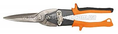 Ножницы NEO 290 мм (31-061)