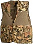 Жилет Browning Outdoors Dove 3XL mossy oak®break-up (3051032006)