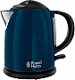 Чайник Russell Hobbs 20193-70 Royal Blue