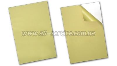 Фото книгаSelf-adhesive PVC (6044643)