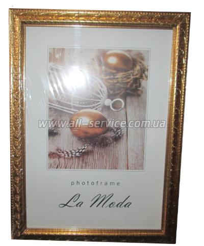 рамка LA Moda 21x30 P2304