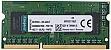 Память 2GB Kingston DDR3 1600MHz для ноутбука (KVR16S11S6/2)