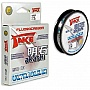 Леска Lineaeffe Take AKASHI Fluorocarbon  50м. 0.22мм  FishTest 9.00кг  Made in Japan (3042122)