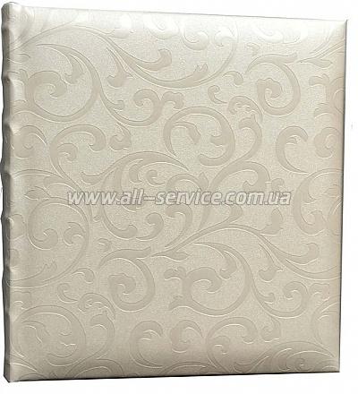 Фотоальбом EVG 10x15x200 BKM46200 Deluxe Ivory