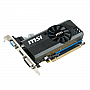 Видеокарта MSI Radeon R7 240 1GB DDR3 low profile (R7_240_1GD3_LP)