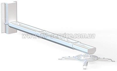 Крепление для проекторов KSL CMPR-3-M