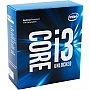 Процессор INTEL CORE I3-7350K BOX s-1151 (BX80677I37350K)