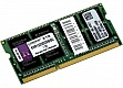 Память 8Gb для ноутбука Kingston DDR3 1333MHz sodimm (KVR1333D3S9/8G)