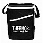 Термоcумка Thermos Th QS1904 (186309)