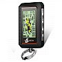 Автосигнализация Alligator SP-55RS с сиреной