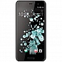 Смартфон HTC U PLAY 3/32Gb Dual Sim Brilliant Black (99HALV044-00)