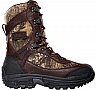 Ботинки LaCrosse Hunt Pac Extreme 9 brown/mossy oak (283160-09)