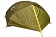 Палатка MARMOT Tungsten 2P green shadow/moss (MRT 29180.4200)